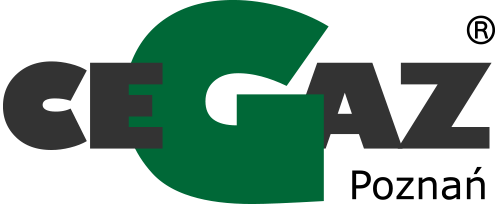 Meet Gavern - Free Joomla! 3.0 Template
